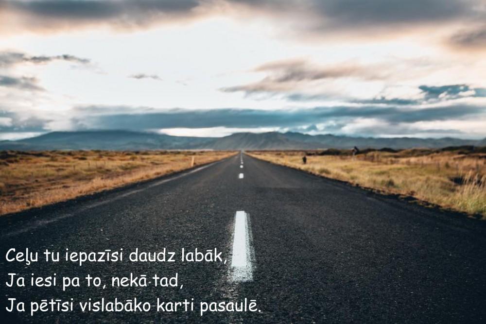 Apsveicu.lv